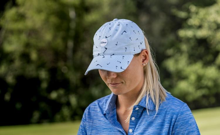Titleist Women's Hats